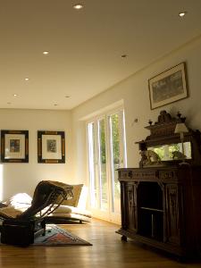 elektrotechnik waldecker. Black Bedroom Furniture Sets. Home Design Ideas